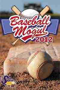 Descargar Baseball Mogul 2012 [English] por Torrent